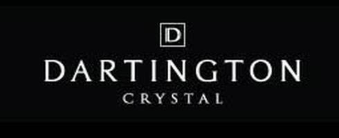 Dartington Logo