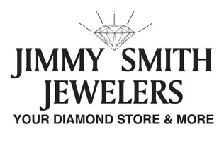 Jimmy Smith Jewelers Inc logo
